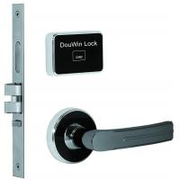Buy cheap hotel split lock system from wholesalers