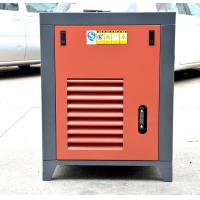 Wholesale Compair Coupling Direct Driven Air Compressor For High-Power Air Tools from china suppliers