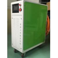 Buy cheap 3 Phase 380VAC DC48V/300A Low Voltage Li-Battery Electric Vehicle Charging Station from wholesalers