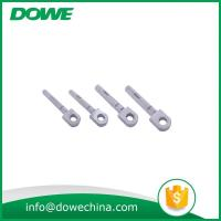 Wholesale Hot sale electrical application DTS Copper connecting lug from china suppliers
