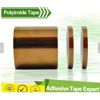 Wholesale fep sided insulation polyimide tape, PI-FEP tape from china suppliers