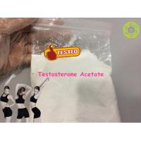 Quality Legal Steroids For Weight Loss Testosterone Enanthate Powder Test A Testosterone Acetate for sale