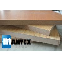 Wholesale Wooden  Acoustic Panel from china suppliers