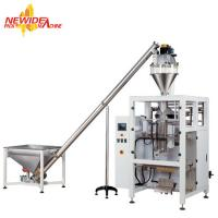 Wholesale Automatic Spices Pouch Packing Machine For Chili / Currie / Pepper Powder from china suppliers