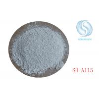 Buy cheap Low Heavy Metal High Performance Pigments Zinc Aluminium Tripolyphosphate Industrial from wholesalers