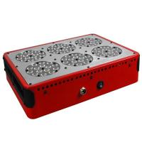 Wholesale green house LED lighting 90*3W full spectrum grow light 270W, led grow light indoor grow from china suppliers