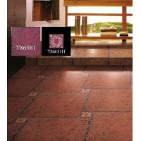 Quality Non-Slip Ceramic Flooring Tile (T-C) for sale
