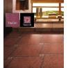Buy cheap Non-Slip Ceramic Flooring Tile (T-C) from wholesalers