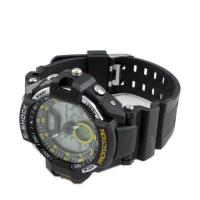 Wholesale Silicone Kids Multifunction Digital Watches / Cool Sport Watches With G-Shock from china suppliers