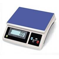 Wholesale 3kg Table Top Weighing Scale , Digital Computing Scale With Precision Load Cell from china suppliers