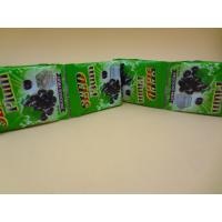 Wholesale Natural Energy Preserved Fruit Sweet Dried Black Currants For People from china suppliers