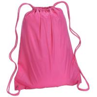 Wholesale Portable Waterproof nylon shoe bags amazon from china suppliers