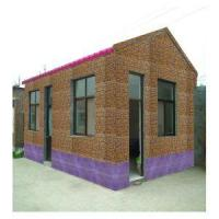 Wholesale External Wall Panel from china suppliers