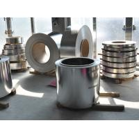 Wholesale EN 1.4301 1.4307 1.4311 Stainless Steel 304 Coil , 304 Grade Stainless Steel Cold Rolled from china suppliers