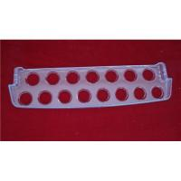 Wholesale Refrigerator mould(home appliances mould) from china suppliers