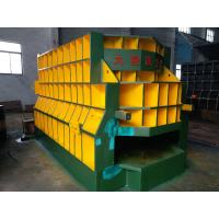 Wholesale Saving Labor Cost Horizontal Metal Shearing Machine Push - Button Operation from china suppliers
