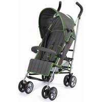 Buy cheap BABY STROLLER,BABY CARRIAGE,BABY PUSHCHAIR,BABY PRAM from wholesalers