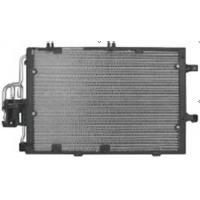 Buy cheap Air-cooled Car / auto air conditioner condenser OEM 1850000 from wholesalers