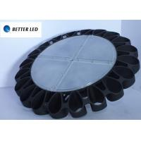 Wholesale Philips LED 200 Watt LED Canopy Lights Waterproof  UFO shaped Aluminum Material from china suppliers