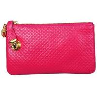 Wholesale real leather multifunction clutch factory price drop shipping from china suppliers