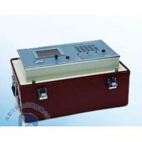 Wholesale Andalusite Detector DJF-2 Series High Power DC IP Measuring System For Non-metal Resources Exploration from china suppliers