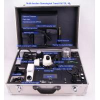 Wholesale Multifunctional Portable Professional Gem Testing Kit  For Gemologist from china suppliers