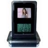 Buy cheap mini Digital Photo Frame Speaker GPS Telecommunication from wholesalers