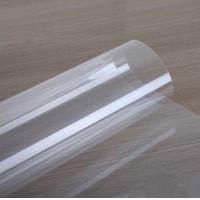 Wholesale wholesale 2mil plastic heat resistant safety film for car window  in 1.52*30m from china suppliers