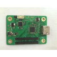 Wholesale 1080P Cortex A9 Quad Core Interactive Motherboard Android for Digital Signage / IWB from china suppliers