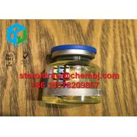 Wholesale Heathy Testosterone Undecanoate Andriol Steroids powder for Muscle growth 5949-44-0 from china suppliers