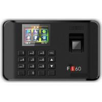 Buy cheap Fingerprint Time Attendance Device, Fingerprint Attendance Machine, Biometric Fingerprint Time Attendan System from wholesalers