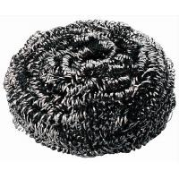 Buy cheap 15g 4 Count Stainless Steel Scrubbers Cleans Scratching Surfaces from wholesalers