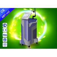 Wholesale Vaginal tightening medical co2 fractional laser , fractional co2 laser machine from china suppliers