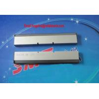 Wholesale Copy new DEK 129927 440mm metal squeegee blade made in China from china suppliers
