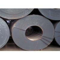 Wholesale ASTM Galvanized Steel Coil Sheets , Carbon Steel Sheet Coated with Zinc from china suppliers