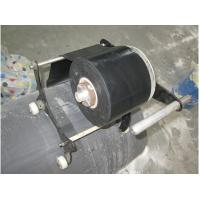 "Wholesale Hand held Manual Pipe Wrapping Machine with 6"" - 12"" Pipeline Tape Roll from china suppliers"