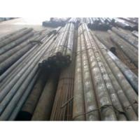 Wholesale Q235 High Quality Hot Rolled Mild Round Steel (customized size) from china suppliers