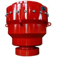 Wholesale sell Annular BOP,oilfield equipment from china suppliers