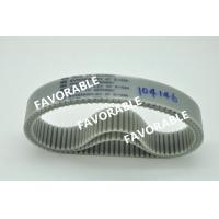 Wholesale 104146 SYNCHROFLEX 25AT5/420 Belt For Vector 5000 / VT5000 from china suppliers