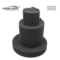Wholesale Colorful One Sided Velcro Elastic Velcro Tape Garment Accessories 110mm * 5m from china suppliers