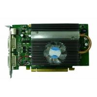 Buy cheap VGA PCI VGA Agp VGA PCI-e ATI VGA MP3 MP4 PCI Modem from wholesalers