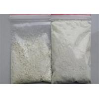 Wholesale Test Enanthate Fast Muscle Gain Steroids , Medical Steroids Hormones Powder CAS 315-37-7 from china suppliers