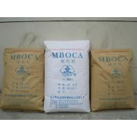 Wholesale CPU Curing Agent MBOCA CAS 101-14-4 High Purity 99% 4 4-Methylenebis 2-Chloroaniline from china suppliers