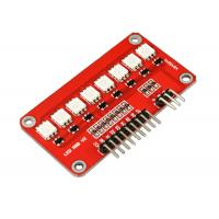 Buy cheap LED Module SCM Light Water 5050 LED Module For Arduino / Raspberry PI from wholesalers
