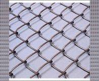 Wholesale Chain Link Fence-01 from china suppliers