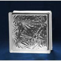 Wholesale Decorative Glass Block from china suppliers