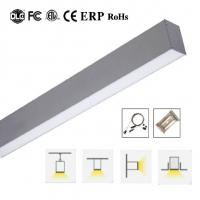 Wholesale 80w Hanging led linear light from china suppliers