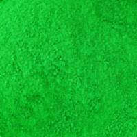 Wholesale Raw material fluorescent pigment  green color for screen printing ink from china suppliers