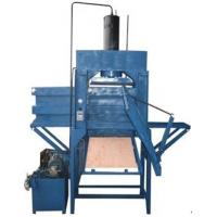Quality Incense Making Machine for sale