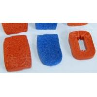 Wholesale Moulding Sponge Foaming Foam Products from china suppliers
